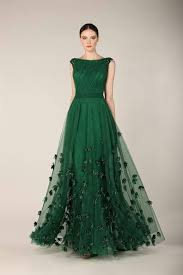 green wedding dresses emerald green wedding dresses luxury brides