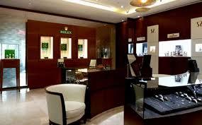 2d room planner interior design planner 1 home decoration