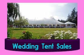 wedding tent for sale wedding tents for sale wedding tents for functions event wedding