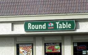 round table pizza fremont ca round table pizza fremont ca picture of round table pizza