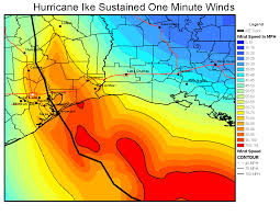 Fort Polk Louisiana Map by Tropical Weather National Weather Service Lake Charles La