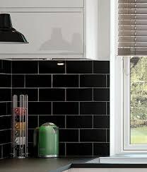 luna white kitchen style kitchens magnet trade