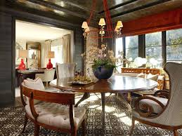 dining room nice looking furniture dining room design inspiration