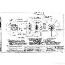 pollak pollak 4 position ignition starter switch 31 103 31 103