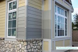 paint colors that go with brick the best brick best exterior house