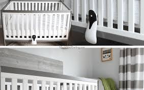 Pali Marina Forever Crib Remarkable Peter Rabbit Nursery Bedding Uk Tags Peter Rabbit