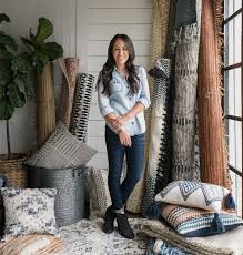 joanna gaines fabric joanna gaines archives fabric resource