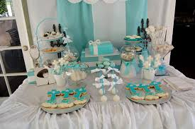 Decoration For First Communion First Communion Party Decorations Best Decoration Ideas For You