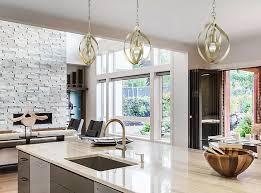 interior design soft golden fever new trend in interior design interior designer in