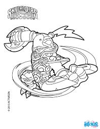 skylanders swap force coloring pages 52 free online printables
