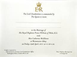 2011 royal wedding poorprince