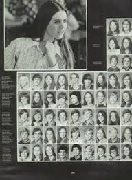 find classmates yearbooks 1975 oak high school yearbook via classmates oak