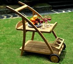 teck grade a fauteuil pliant de jardin en teck grade a wood en stock