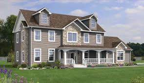 Home Building Plans And Prices by Ts 11r Manuel U2013 Cornerstone Homes U2013 Indiana Modular Home Dealer