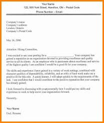 Resume Of Job Application by Top 25 Best Great Cover Letters Ideas On Pinterest Cover Letter