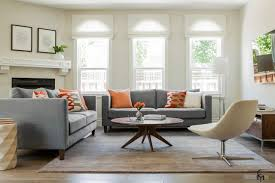 Decorating With Brown Leather Sofa Brown Leather Living Room Ideas Mixing Leather Sofa With