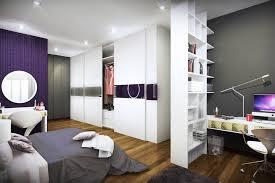 Interior Decoration In Hyderabad Find Top Rated Interior Design Service In Hyderabad Hometriangle