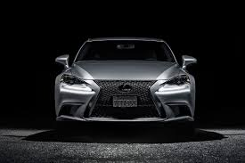 lexus of south atlanta jobs a closer look at the 2015 lexus is350 f sport hypebeast