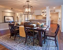 Decoration Plain Dining Room Light Fixtures Top  Best Dining - Light fixtures for dining room