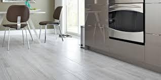 Casa Laminate Flooring London Ontario Flooring Product U0026 Solutions Professionals