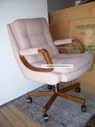 High Boy Chairs Chair Furniture New La Z Boy Office Chairssource Center For