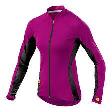 mtb winter jacket 7 of the best women u0027s winter mtb jerseys 7 of the