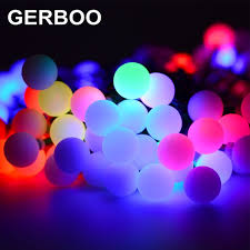 decoration lights for party solar 20 led outdoor garden light party fairy decoration lights