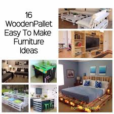 classic easy furniture ideas 14 with additional home interiors and