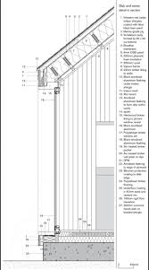 window in plan 648 best details images on pinterest stairs architecture
