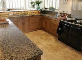 Glass Shelves Kitchen Cabinets Kitchen Glass Shelves For Kitchen Cabinets Mosaic Tile For Yeo Lab