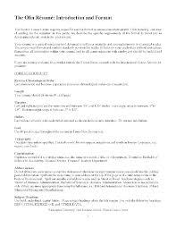 resume template for engineering internship resumes marketing director internship experience in resume intern resume template internship
