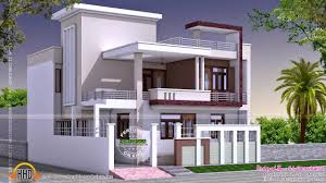 Small Cottage House Designs Small Cottage House Plans India Youtube