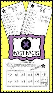 best 25 multiplication quiz ideas on pinterest times table quiz