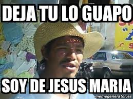 Memes De Jesus - maria de jesus memes memes pics 2018