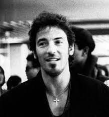 Lyrics Blinded By The Light Bruce Springsteen Bruce Springsteen Wikipedia