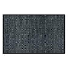 tapis anti fatigue pour cuisine tapis cuisine anti fatigue cuisine anti fatigue x cm tapis anti