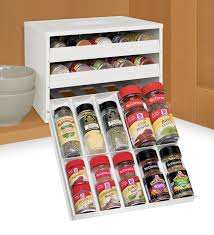 Spice Rack Inserts For Drawers Organizer Spice Rack Organizer Spice Racks For Walls Spice