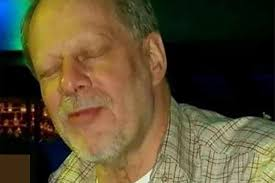 las vegas shooter had cache of weapons in hotel room new york post