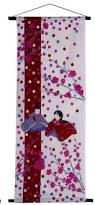 Cherry Kitchen Curtains by Popular Japanese Cherry Blossom Curtains Buy Cheap Japanese Cherry