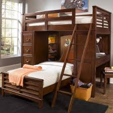 Loft Bunk Bed 45 Bunk Bed Ideas With Desks Ultimate Home Ideas