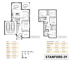 new homes impact designer homes