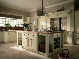 kitchen island ideas diy 100 farmhouse kitchen island ideas kitchen island awesome