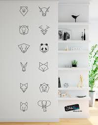 wall decals for baby nursery nursery wall decorations u2013