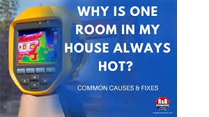 Always Comfortable Heating And Air Conditioning Why Is One Room In My House Always Common Causes U0026 Fixes