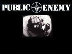 public enemy fight the power