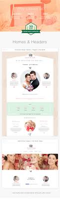 wedding day planner the wedding day wedding wedding planner by vamtam themeforest