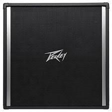 Peavey Classic 115e Cabinet Peavey Cabinet Guitar Amplifiers Ebay