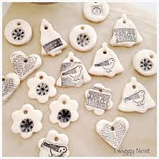 125 best salt dough images on salt dough crafts salt