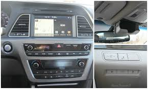 2015 hyundai sonata eco we re parents