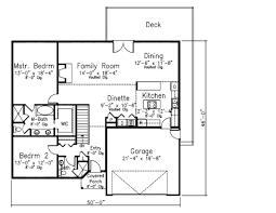 Efficient House Plans Sip Energy Efficient House Plans House Interior